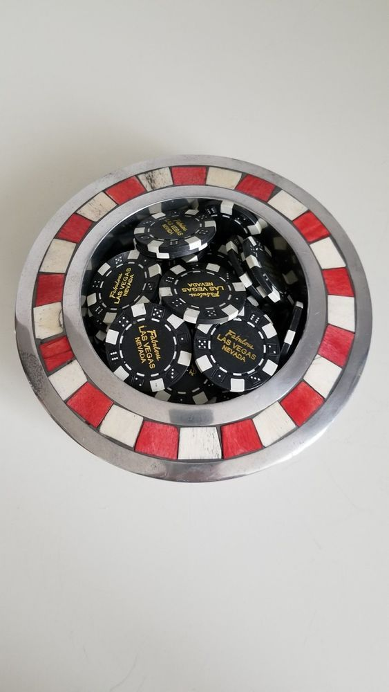 grosvenor casino leicester poker