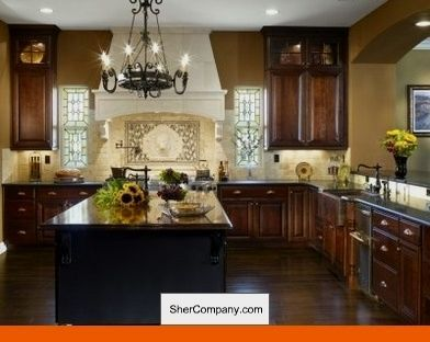 white cabinets grey countertop white backsplash and pics of cleaning rh pinterest com