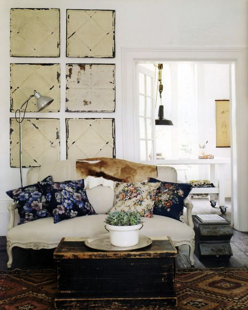 55 Airy And Cozy Rustic Living Room Designs: Airy And Cozy Rustic Living Room Designs