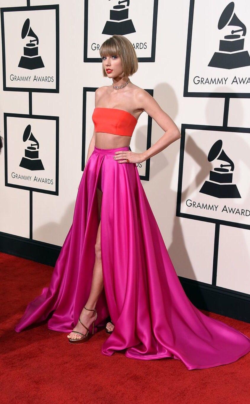 Grammys   Grammys 2016   Pinterest
