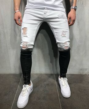Pin De Dan En Kabelo Modiga Pantalones De Hombre Moda Combinacion De Ropa Hombre Pantalones De Hombre