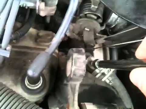 2000 Pontiac Montana Engine Diagram 3400 Or3 4l - wiring harness