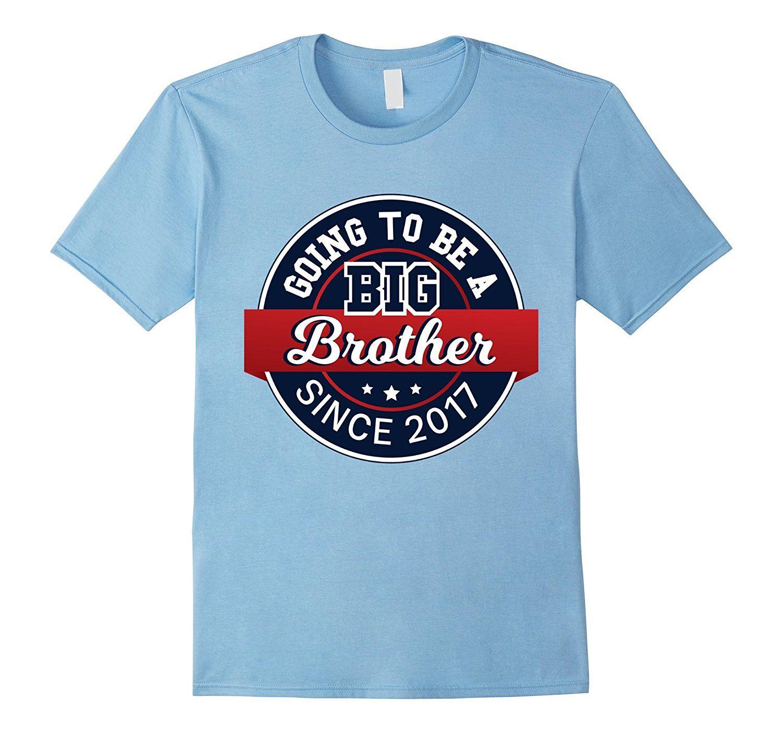 Amazon Big Brother Gift T Shirt