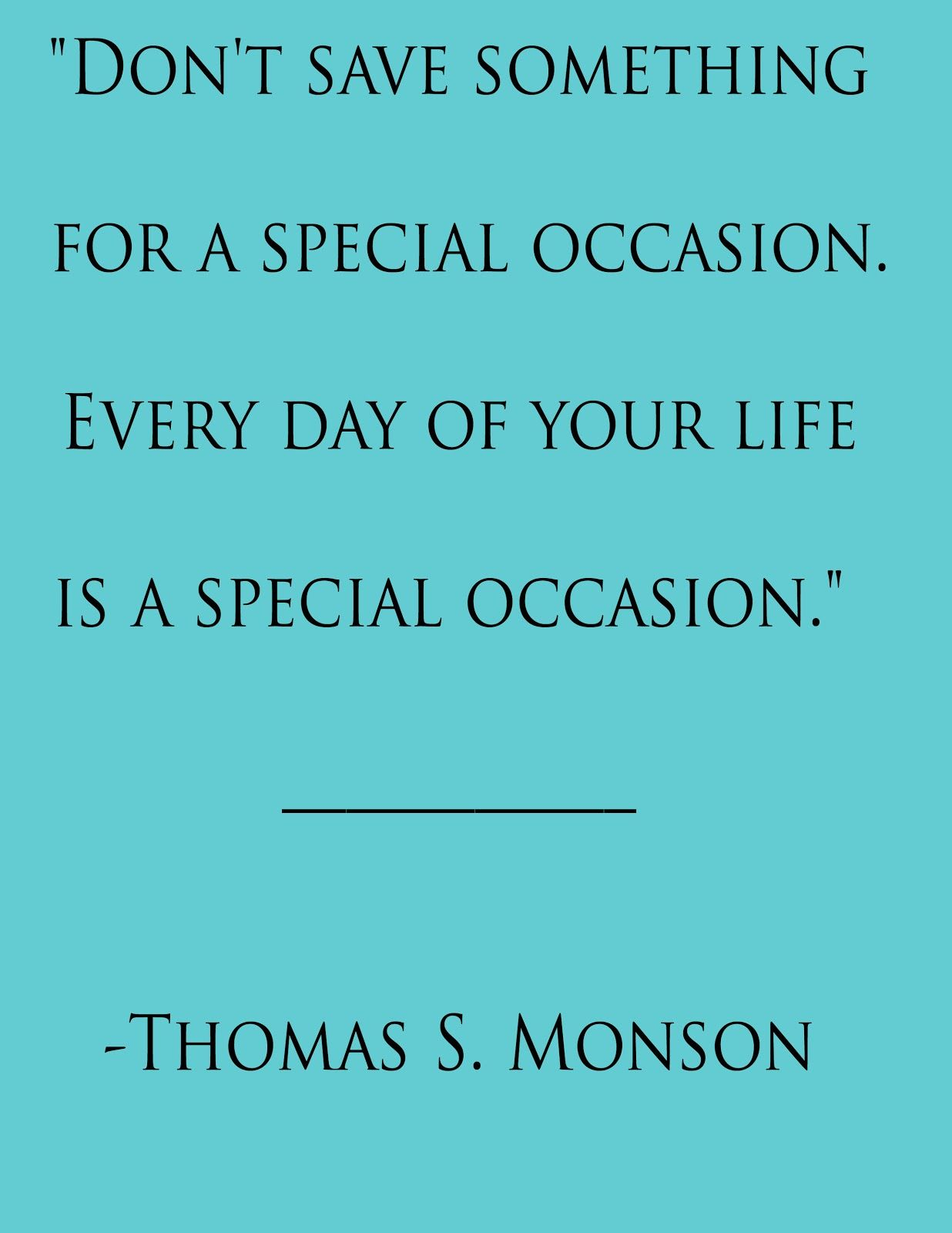 Tidbits From The Tremaynes Words Quotable Quotes Inspirational Words