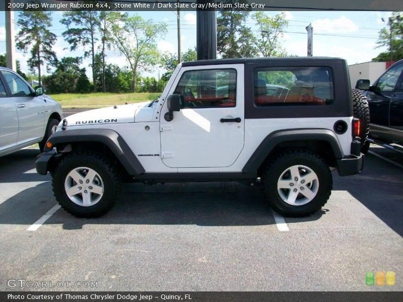 White Jeep Wrangler Oh But How I D Loveee To Have One Of These