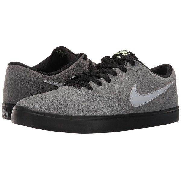 Original Shoes Nike Schuhe mit SB-Solar-Skate-Schuhe Herren Sportschuhe Schwarz Turnschuhe Sneakers