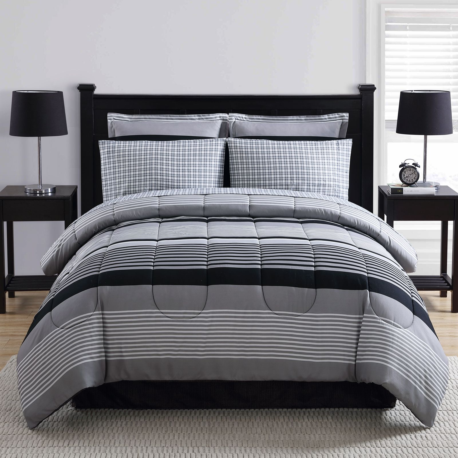 Sears online robbyus room pinterest comforter and products