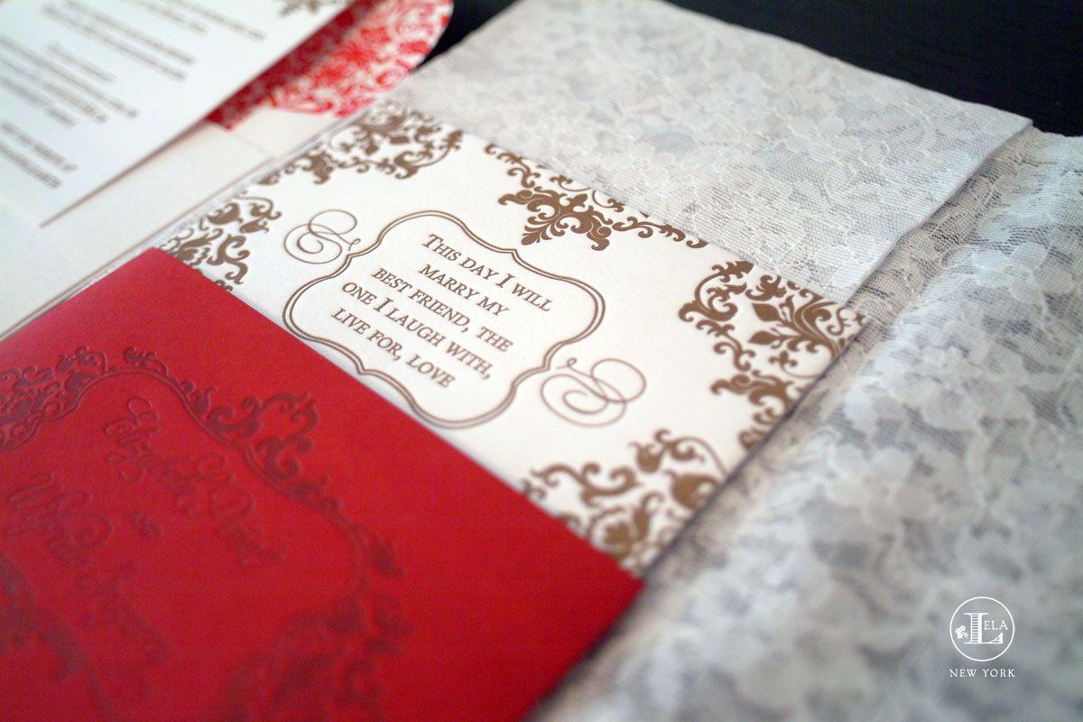 Lela New York Weddings   NYC Wedding Inspiration   Luxury ...