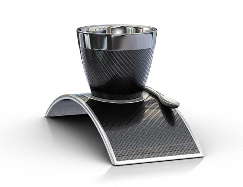 Deviehl Cups