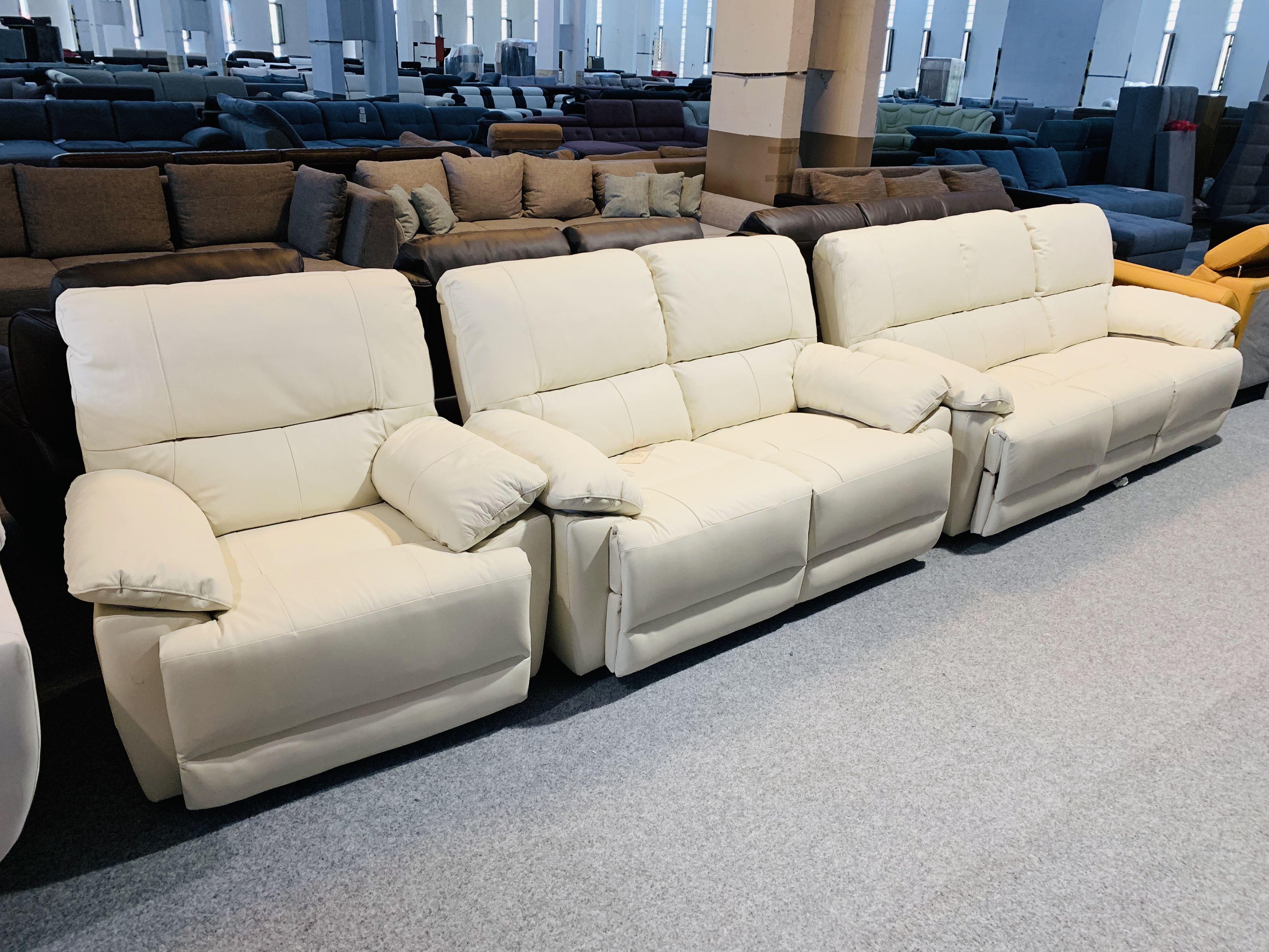 Buffalo 3 2 1 Ara 439 000 Ft Butorok Furniture Furniture Sofa Decor
