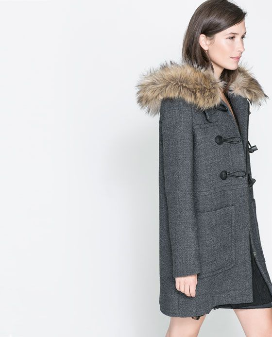 Shop eBay for great deals on Duffle Coat Coats, Jackets & Vests for Women. You'll find new or used products in Duffle Coat Coats, Jackets & Vests for Women on eBay. Free shipping on selected items.