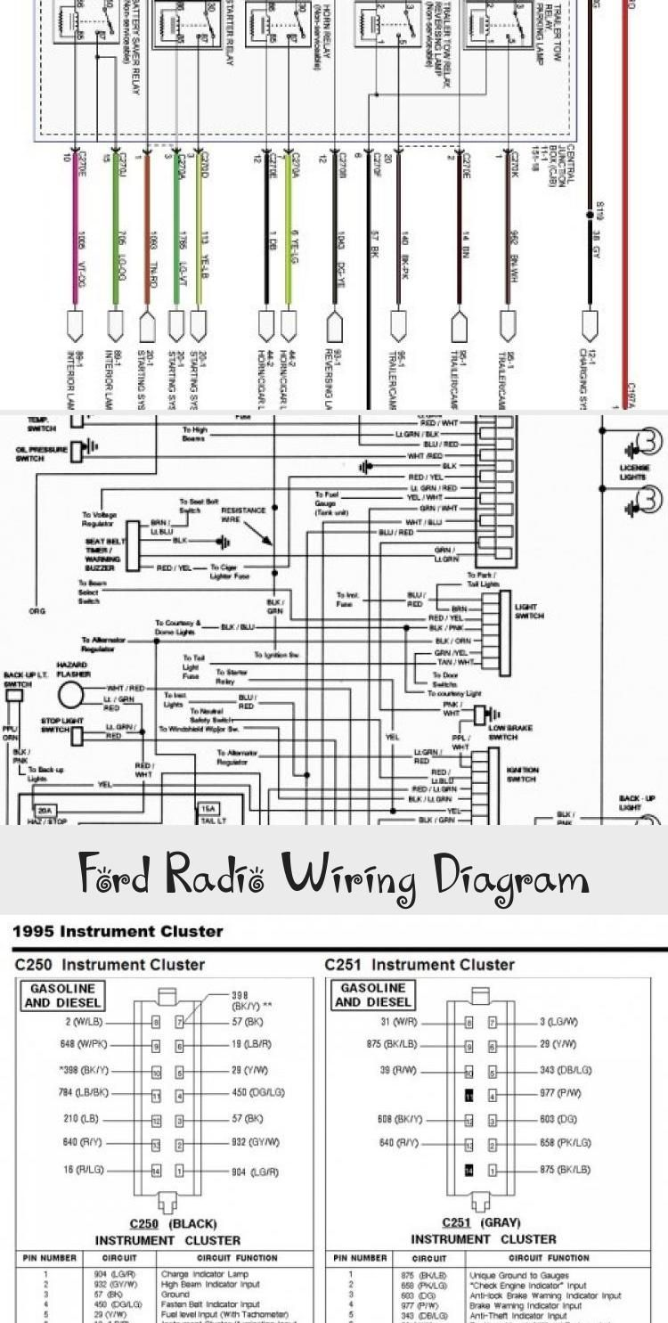 How to Download Easy Smart 450 Radio Wiring Diagram