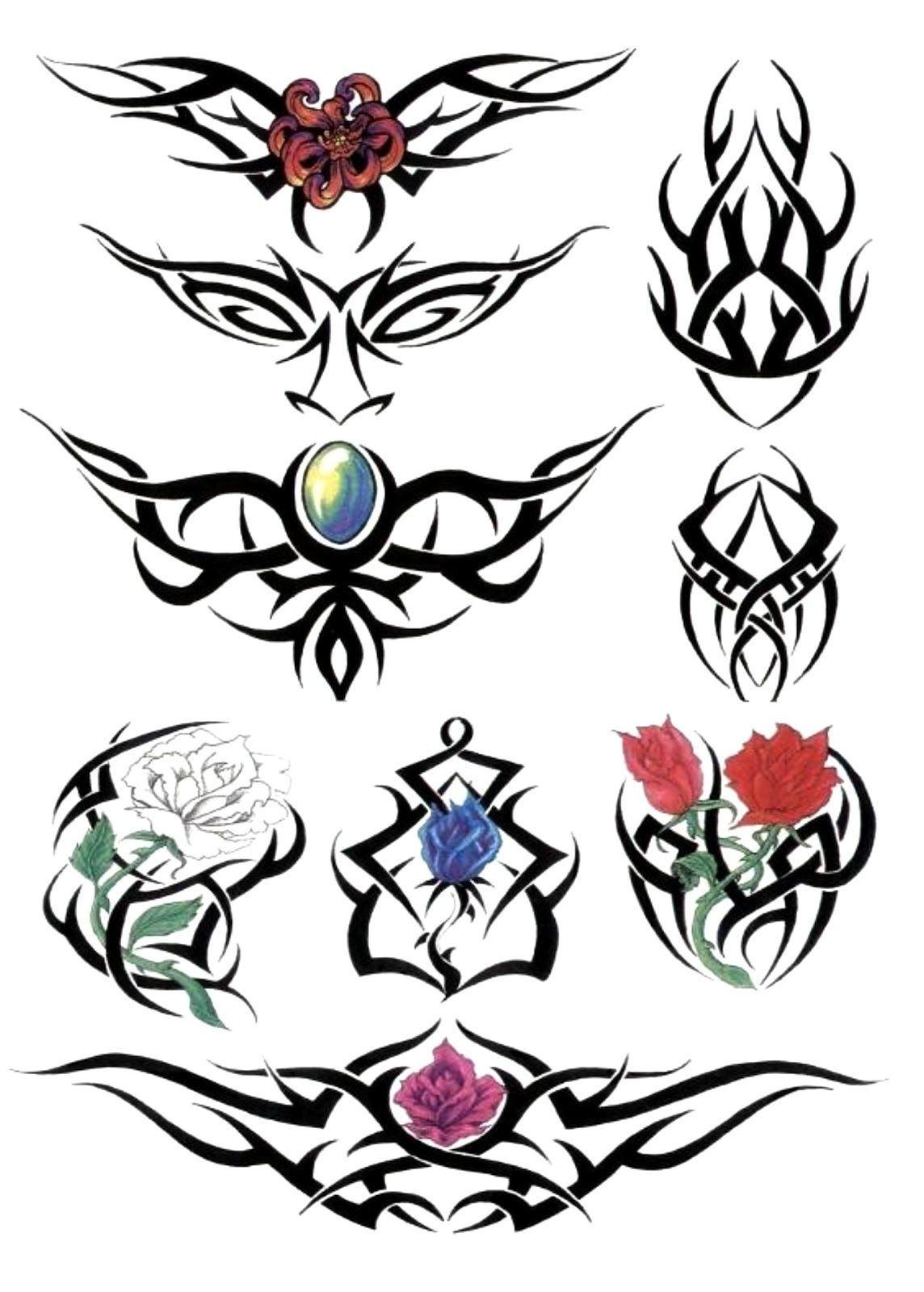 Lower back tattoo ideas for men pin by liam haigh on character design  tattoo ideas  pinterest