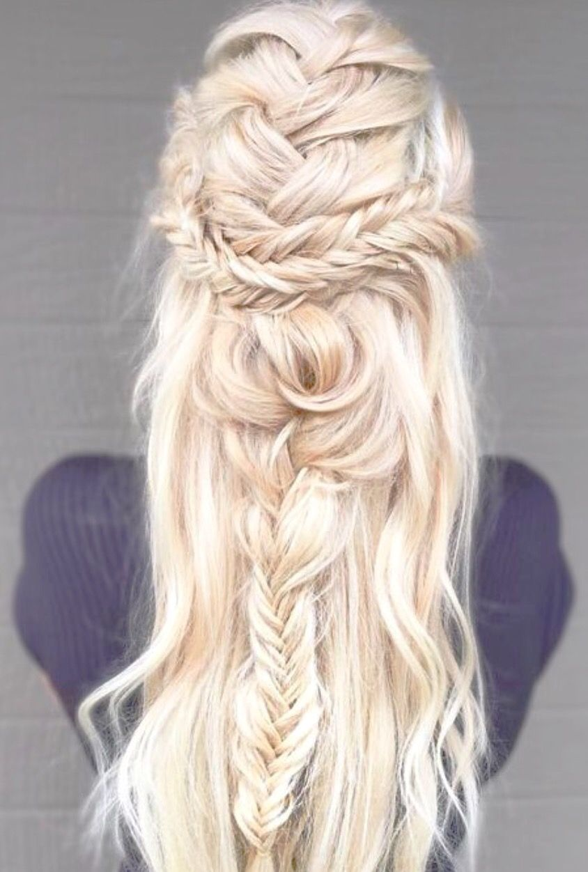 Pin by Kasey Carlock on Hair Ideas   Pinterest