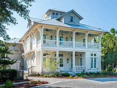 Vrbo Com 606056 Just Completed Sophisticated 6bdrm Private