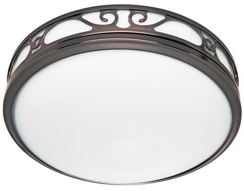 bath fan sona at menards | bathroom fan light, bathroom