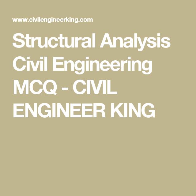 Mechanical Engineering Mcq Ebook Free Download lemme bross delta marleen bisogno winlive