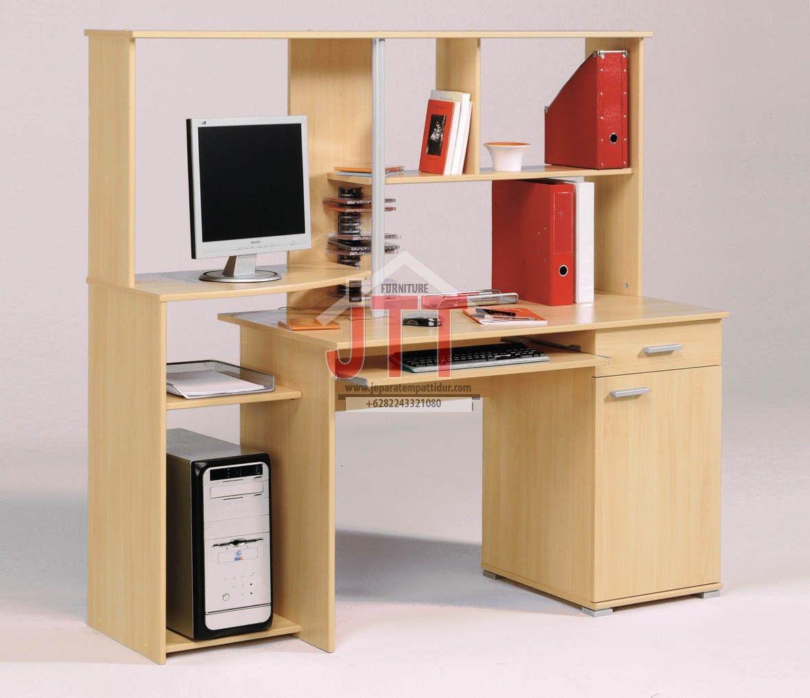 Spesifikasi Meja Belajar Minimalis Nama Produk Meja Belajar Minimalis Bahan Baku Kayu Jati Finis Mebel Desain Rumah Modern Perabotan Kantor
