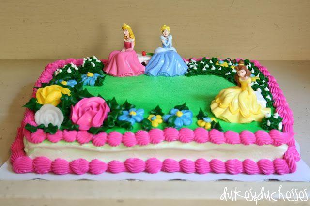 A Princess Celebration Disney Shops And Walmart
