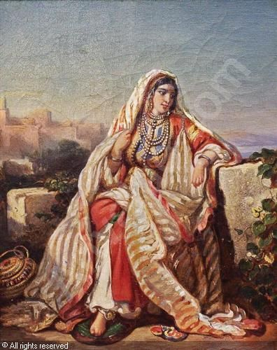 Ancient jewish dresses for women yahoo image search results me ancient jewish dresses for women yahoo image search results publicscrutiny Images