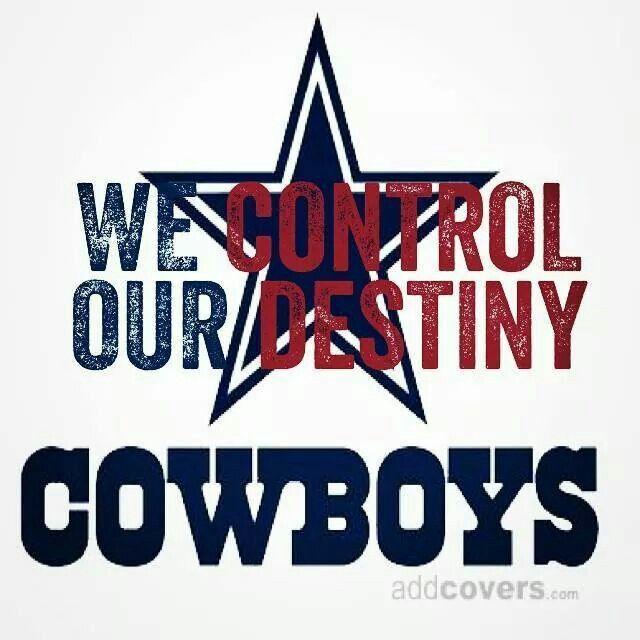 Dallas Cowboy Quote Dallas Cowboy Inspirational Quote Motivation Dallas Cowboys Posters Dallas Cowboys Cheerleaders Dallas Cowboys Quotes