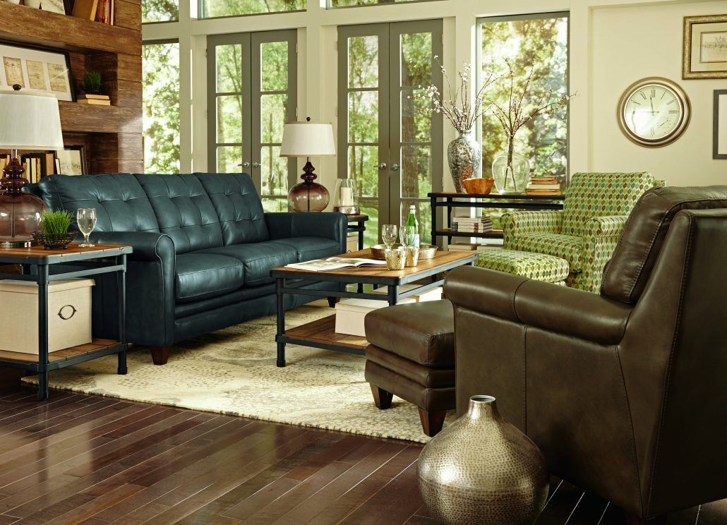 Flexsteel Roaring Fork Furniture