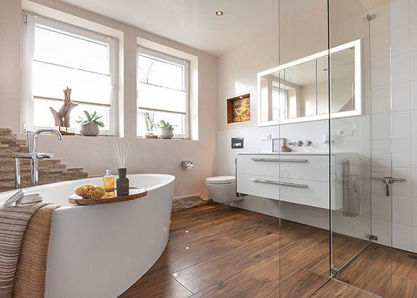 Beleuchtung badezimmerspiegel ~ Badspiegel mit rundum beleuchtung new york von spiegel