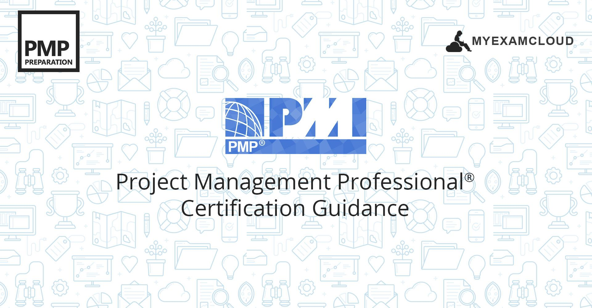 Project Management Professional Pmp Certification Guidance Pmp