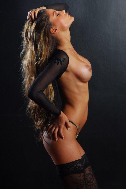 India Summer Porn Actress