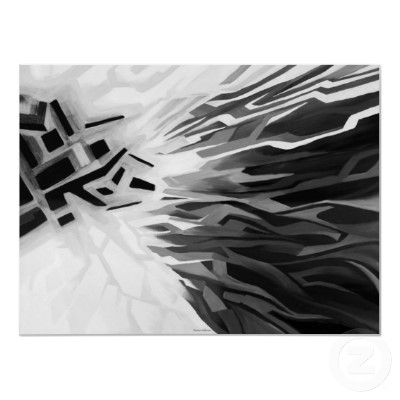 Google Image Result for http://rlv.zcache.com/black_and_white_abstract_art_print_poster-r4e8001fcdf8342ceaf9db93ef67c9f1d_a6yub_400.jpg