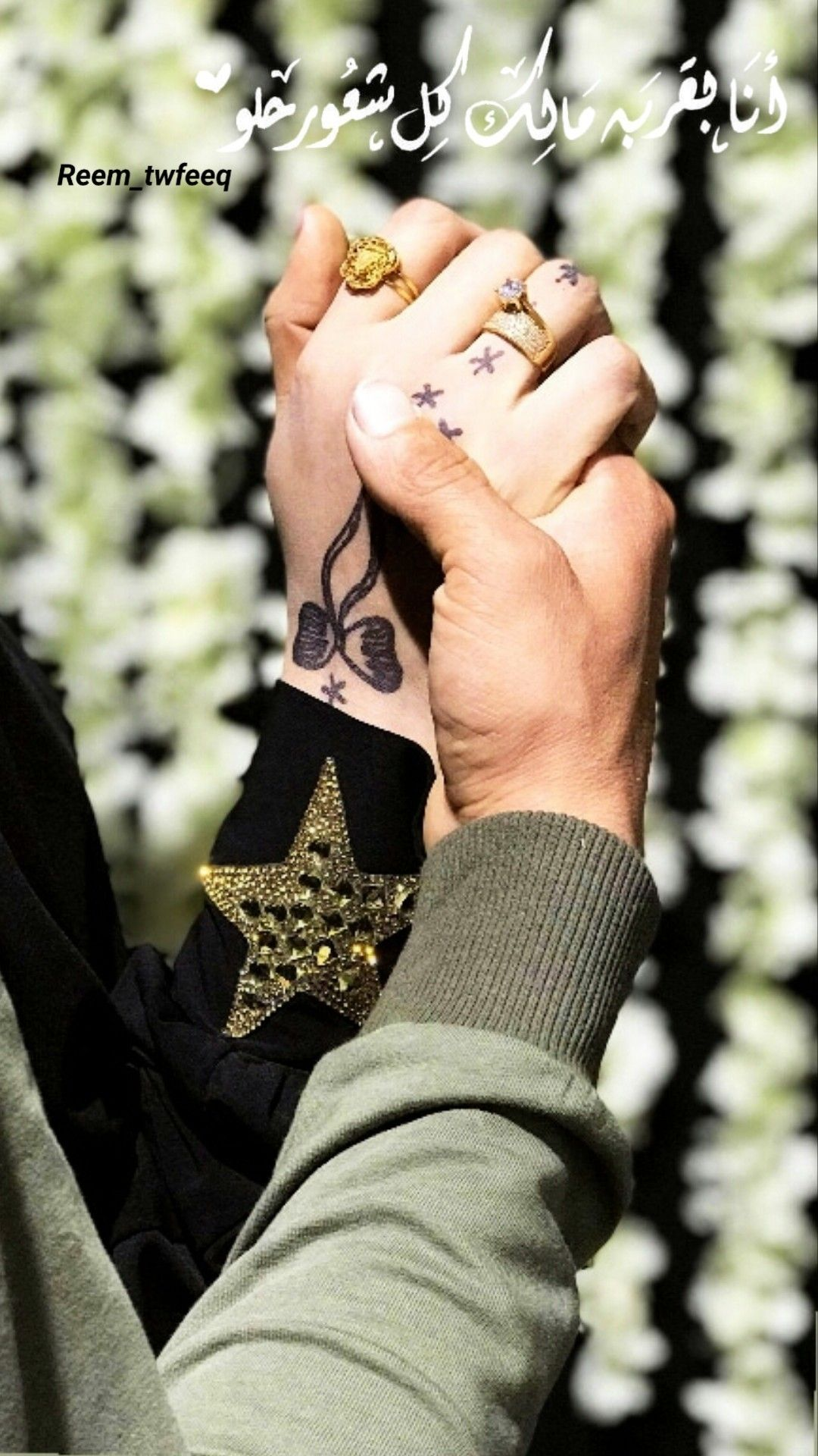 Pin By Malak Al Mughrabi On تصويري Rings For Men Men Wrap Watch