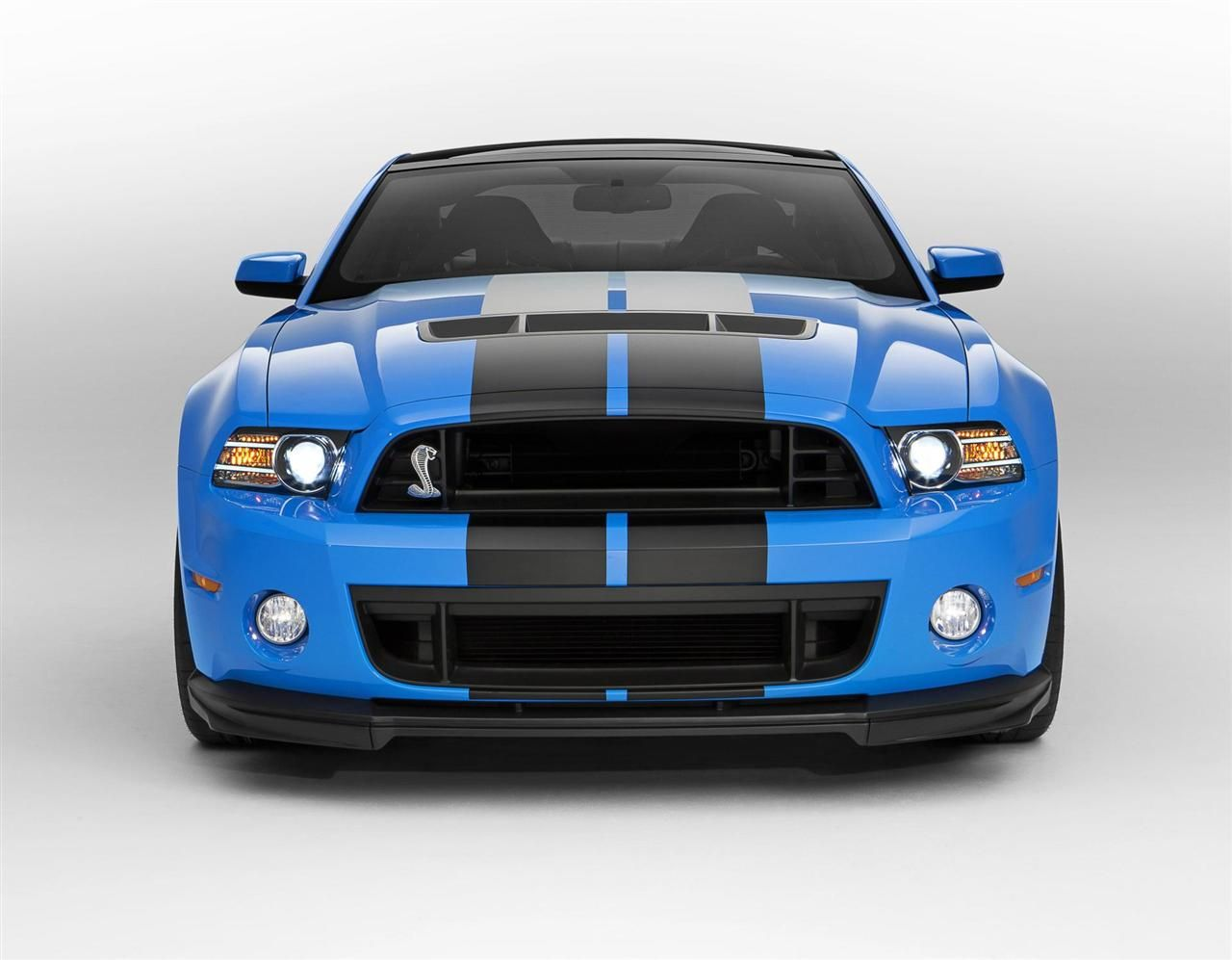 Its A 2013 Shelby Mustang Gt500 Ford Mustang Shelby Gt500 Ford Mustang Shelby Shelby Mustang Gt500