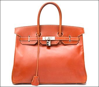 This Color Is Amazing Fashion Purse
