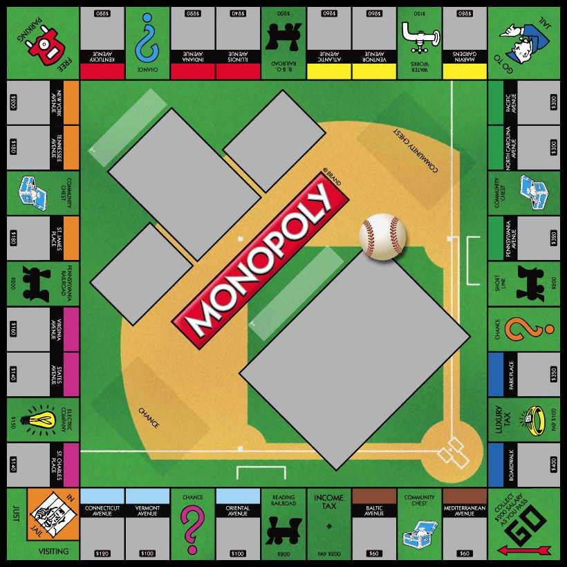 My Life Games Personalize Your Own Monopoly Game Monopoly Games My Life Game