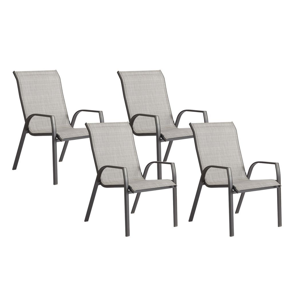 kohls patio chairs outdoor chairs patio