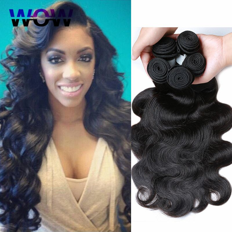 Cheap Hair Buy Quality Hair Link Hair Extensions Directly From