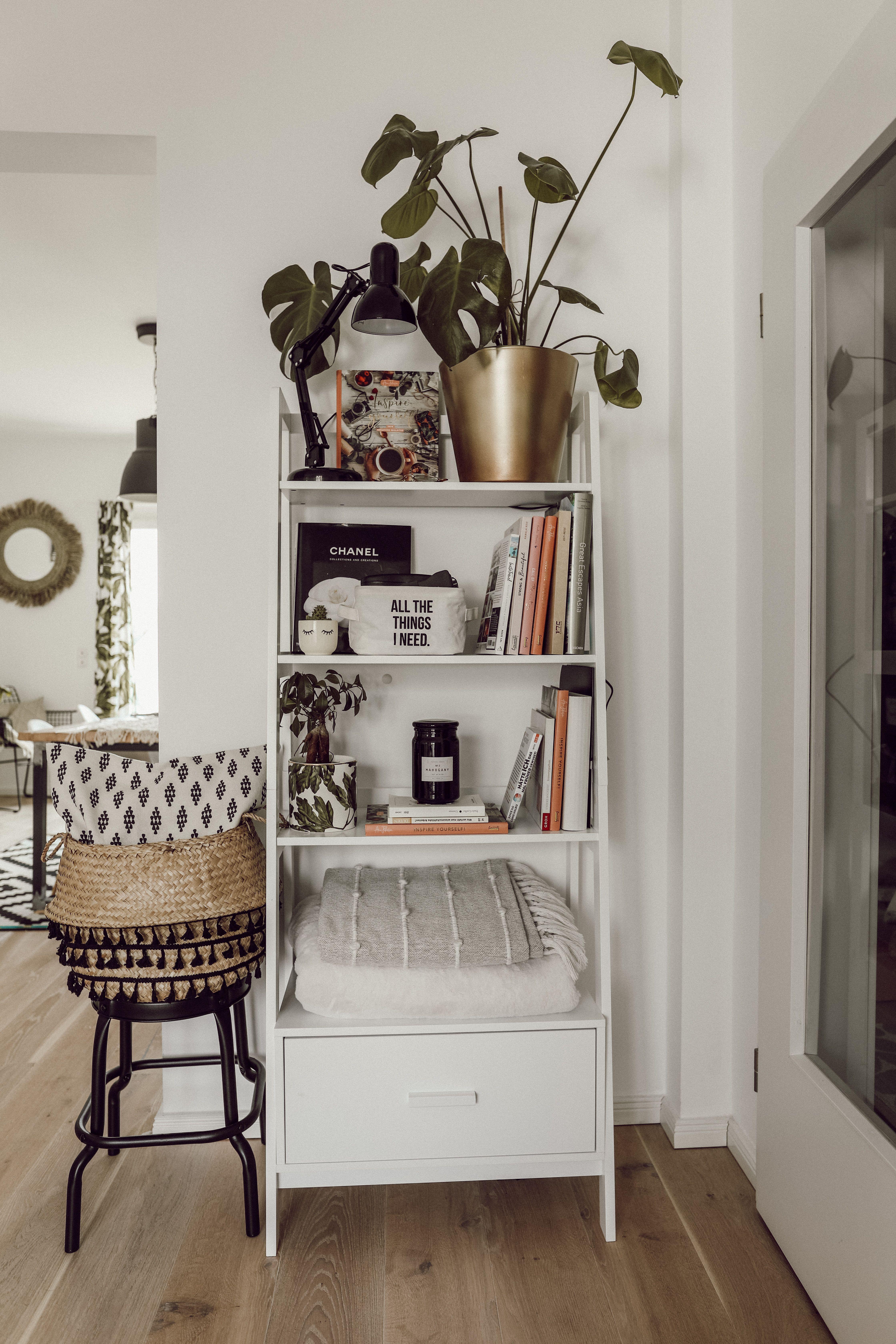 Deko Essentials By Ana Johnson In 2020 Dekoration Wohnung Inneneinrichtung Einrichten Und Wohnen