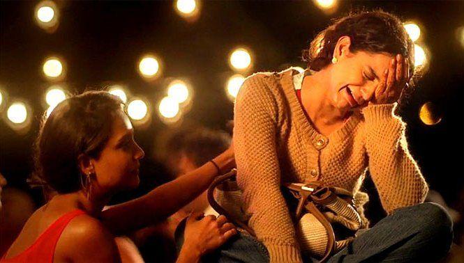 Bollywood Filme Streamcloud