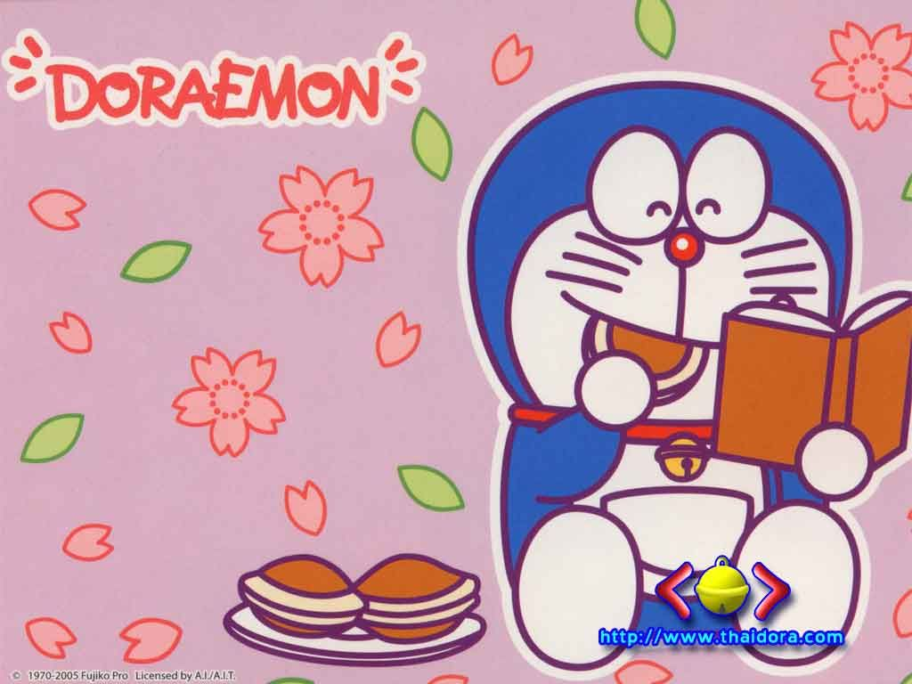 Doraemon Nobita Wallpaper Http Wallpapersfordesktoporg 36811