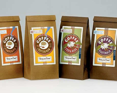 Coffee Packaging Designs google image result for http://www.morrowmckenzie/images