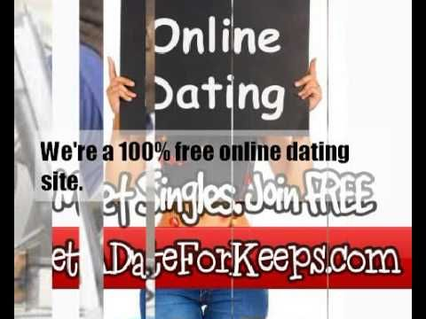 Free dating sites for young professionals