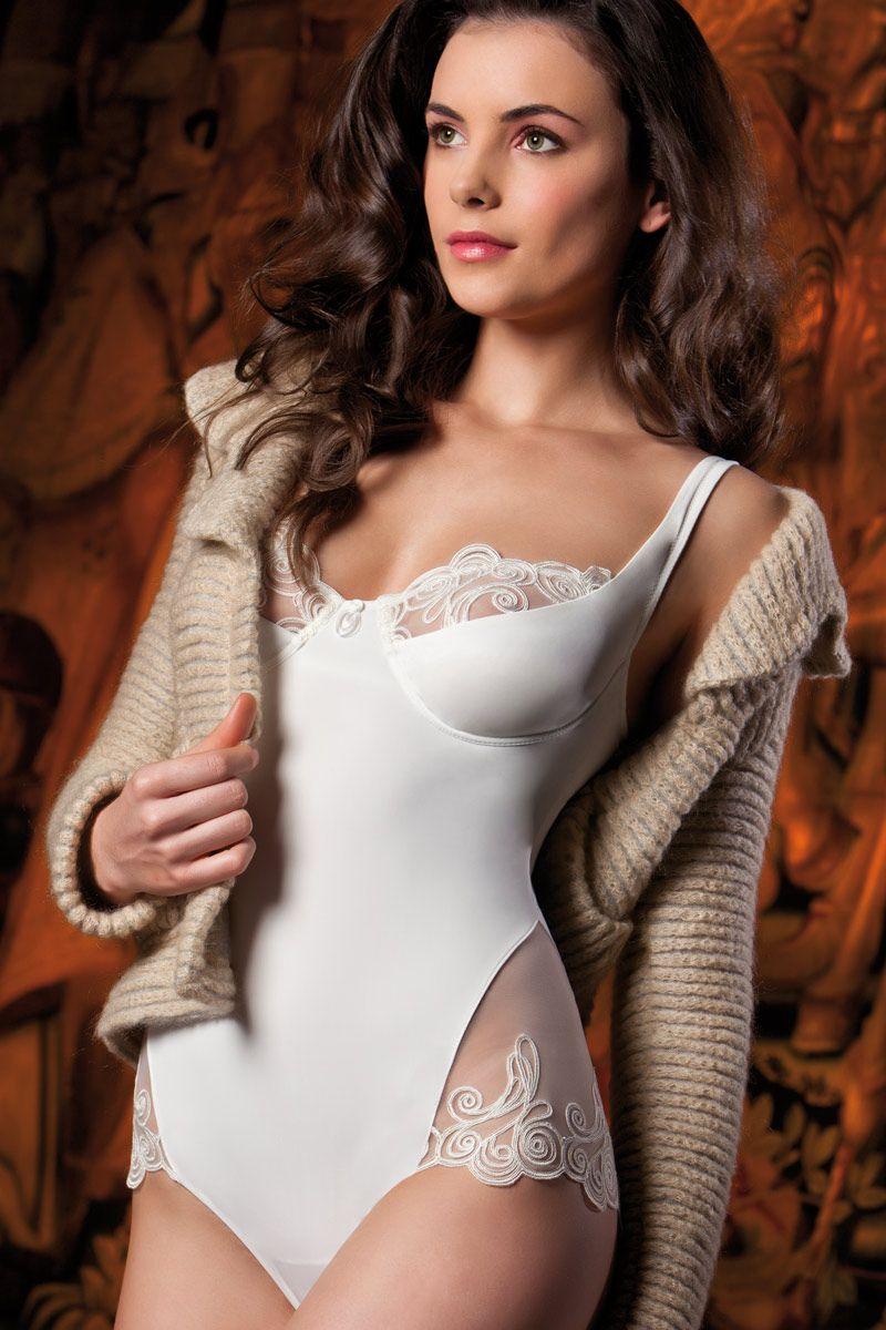 2bb84d3f92 Cotton club tiziano body art deco cotton club jpg 800x1200 Torrey pines  lingerie