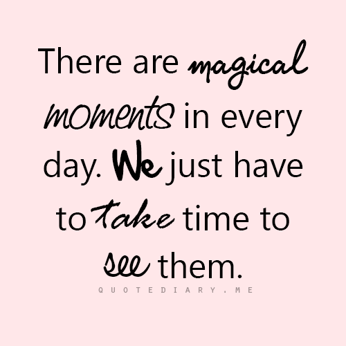 Pin By Lindsey Thomas On Color Pink Words Moments Quotes Time Quotes Quotes And Notes