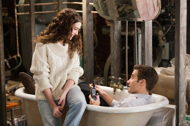 love & other drugs full movie watch online