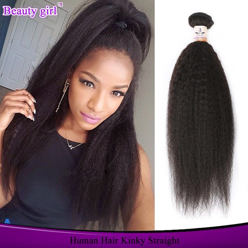 All Types Of Weavon Unprocessed 100 Percent Human Hair Wholesale