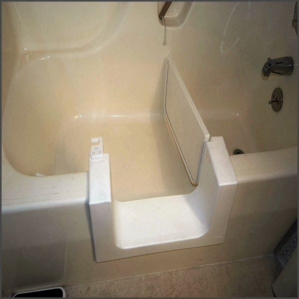 safeway tub door   easy access to your existing bathtub   m123 - nj