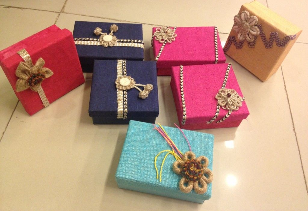 Indian Favors For Guests Return Gift Ideas Wedding
