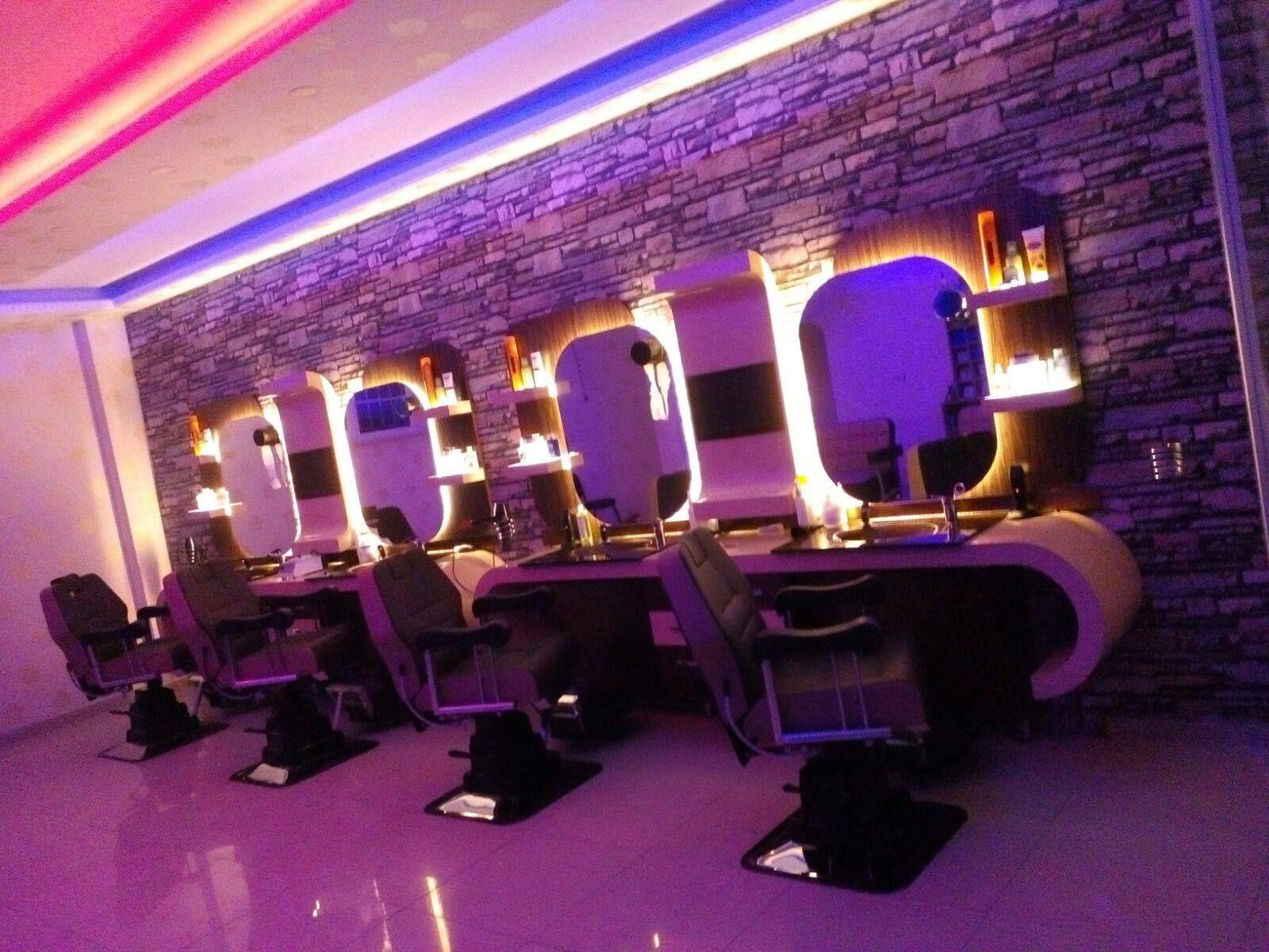 النهار والليل 00905302439505 #barber #barberlife #Riyadh  #Jeddah  #Doha  #Amman  #Dubai  #Beirut  #Kuwait  #Muscat  #Qatar  #France  #Paris #barbershop  #haircut  #shop #FirstClass  #leather #custom #uk