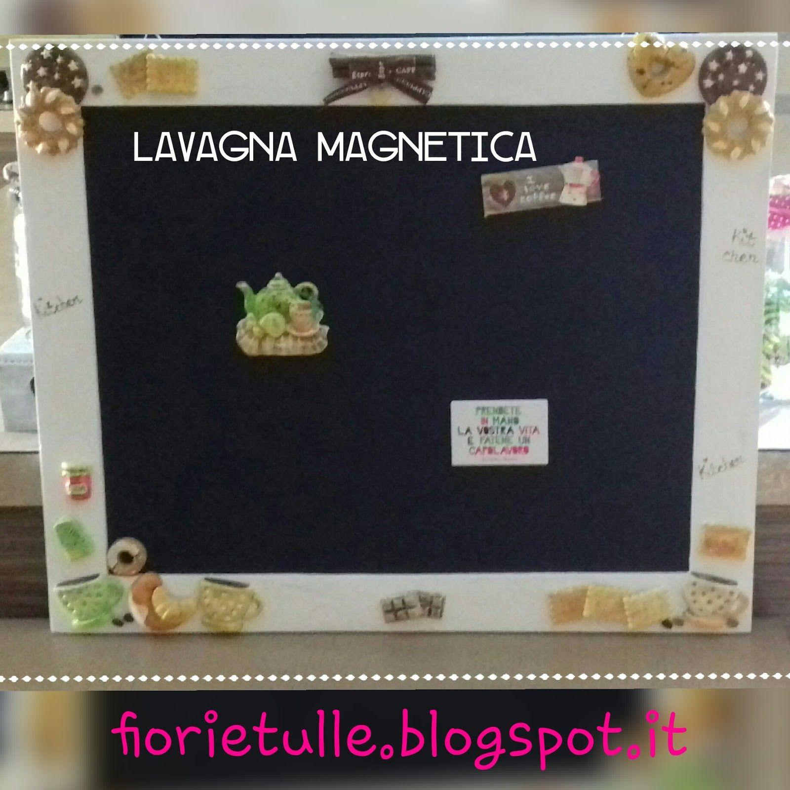 1499614796559.jpg (1600×1600) | lavagne | Pinterest