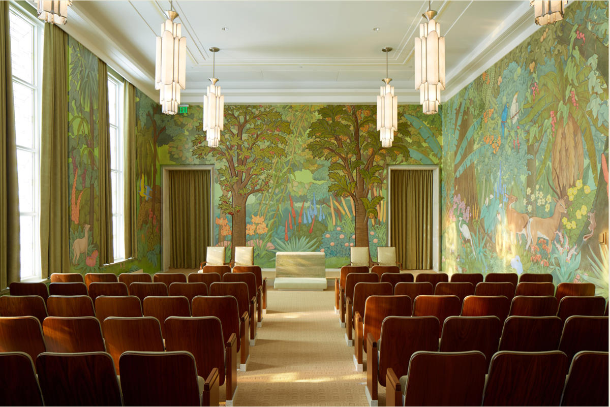 Art Of The Idaho Falls Lds Inside Temple Google Search Idaho Falls Temple The Church Of Jesus Christ Temple